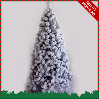 Wholesale Artificial Christmas Tree,Christmas Tree Ornament ...