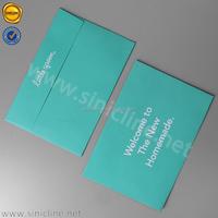 Sinicline personalize custom premium wedding card design