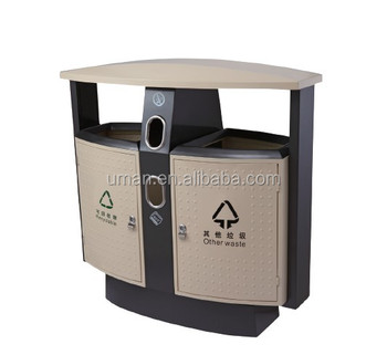 model design outdoor recycling bin buy outdoor bin. Black Bedroom Furniture Sets. Home Design Ideas