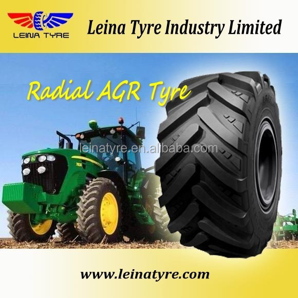 800/65R32 LOAD INDEX 167/172/178/181 Cheap Radial Agriculture tyre