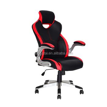 Komfortable Buy pc Ergonomische Lautsprecher Lautsprecher 2 Stuhl Dota Günstigen Pc Preis gaming Chair Racing Gaming Mit PuOZkXi