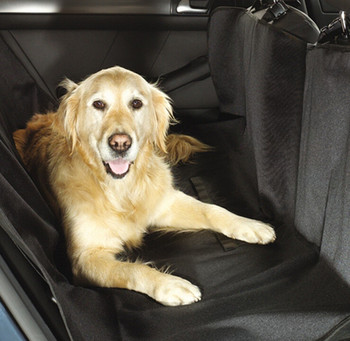 Medium image of amazon and ebay stores hot sale car seat protector dog hammock car seat cover