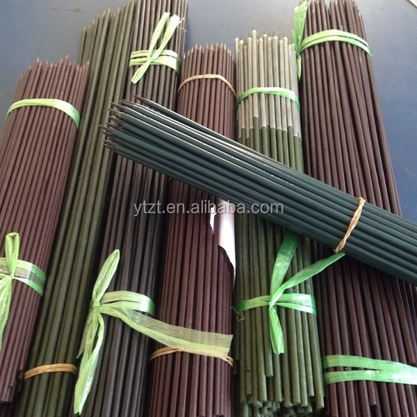 Bamboo Flower Stick - Bamboo Plant Stake