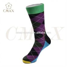 2017 new style factory directly supply fashional socks