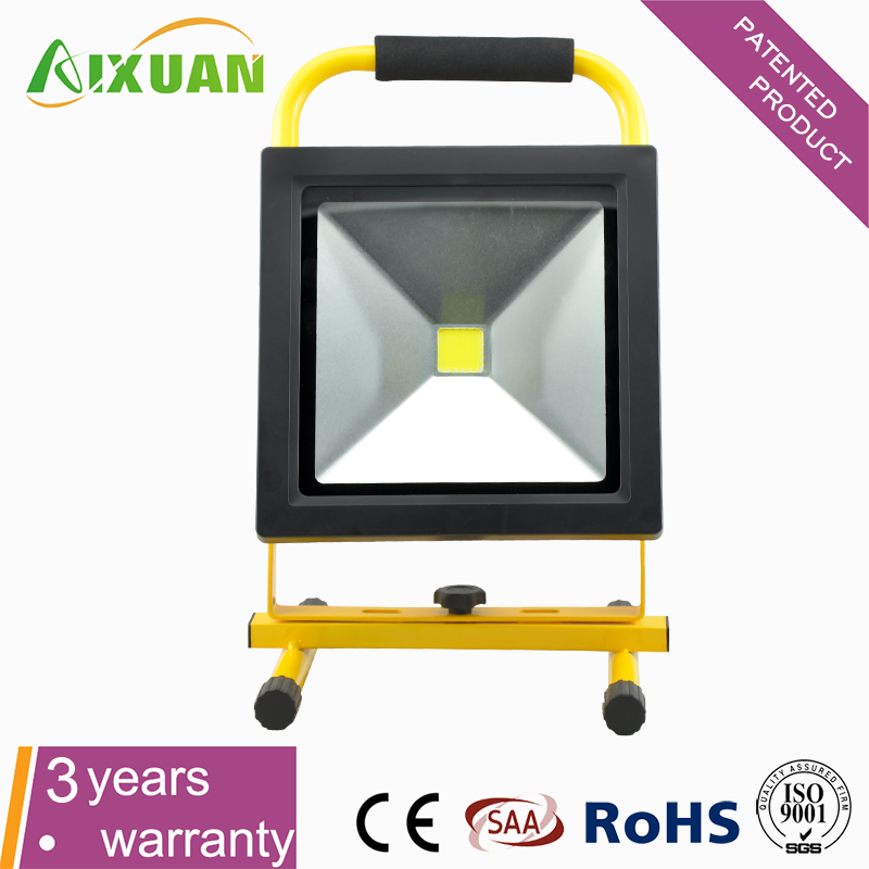 Online shopping Hot selling led industrial flood lgiht