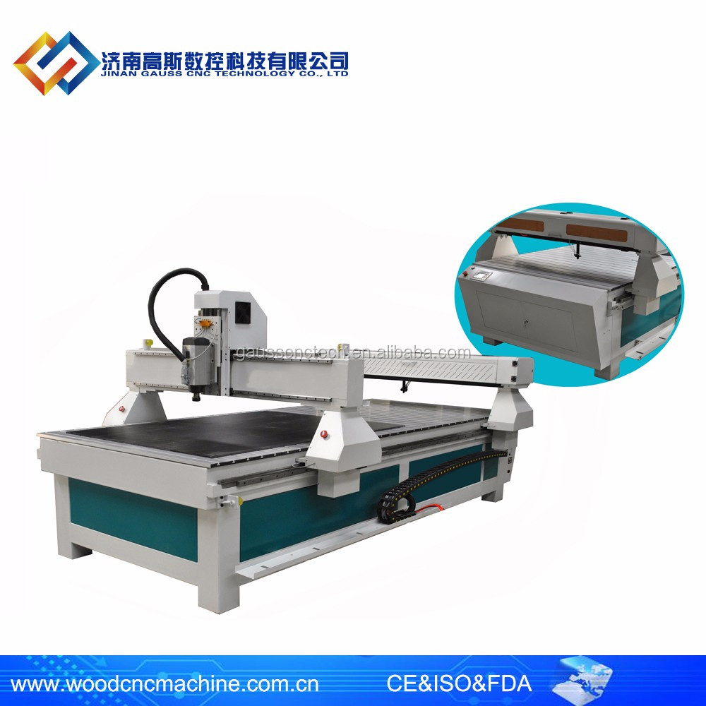 Machines For Woodworking - Buy Cnc And Laser Cutting Combine Machines ...