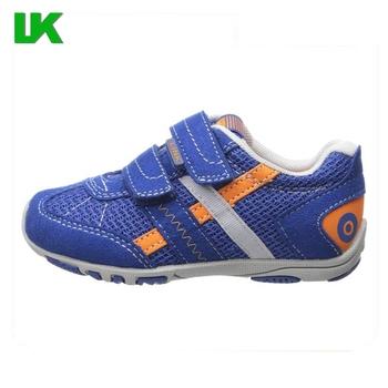 Children Sport Shoes; Wholesale China