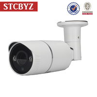 New Products Safety Equipment Outdoor Waterproof Ip66 Hd Camera 960P Ahd Camera