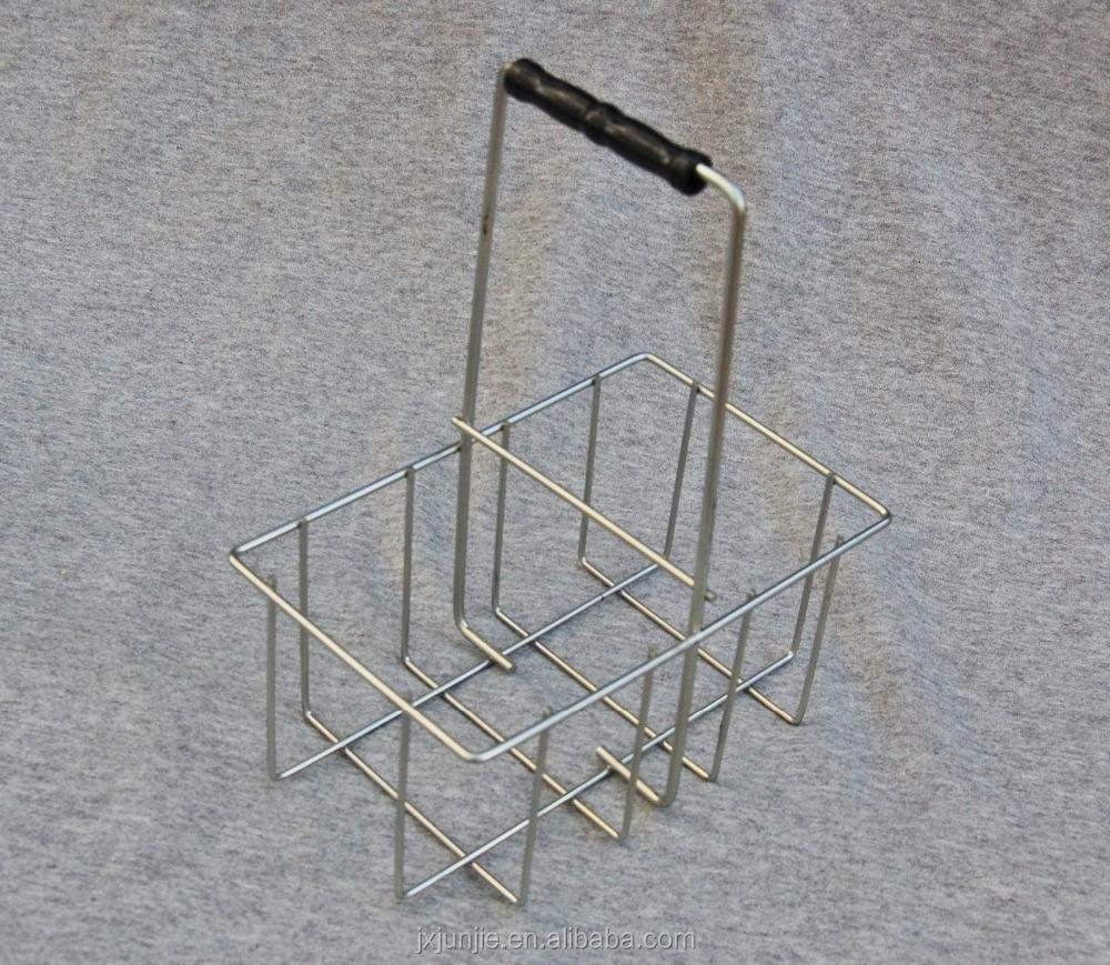 Kitchen Drawer Kitchen Wire Drawer Basket Kitchen Wire Drawer Basket Suppliers