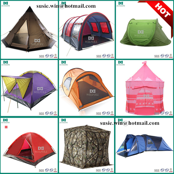 1-10 Man Waterproof Outdoor C&ing Tent Pop Up Tent Large Luxury Family Tent for  sc 1 st  Alibaba & 1-10 Man Waterproof Outdoor Camping Tent Pop Up Tent Large Luxury ...
