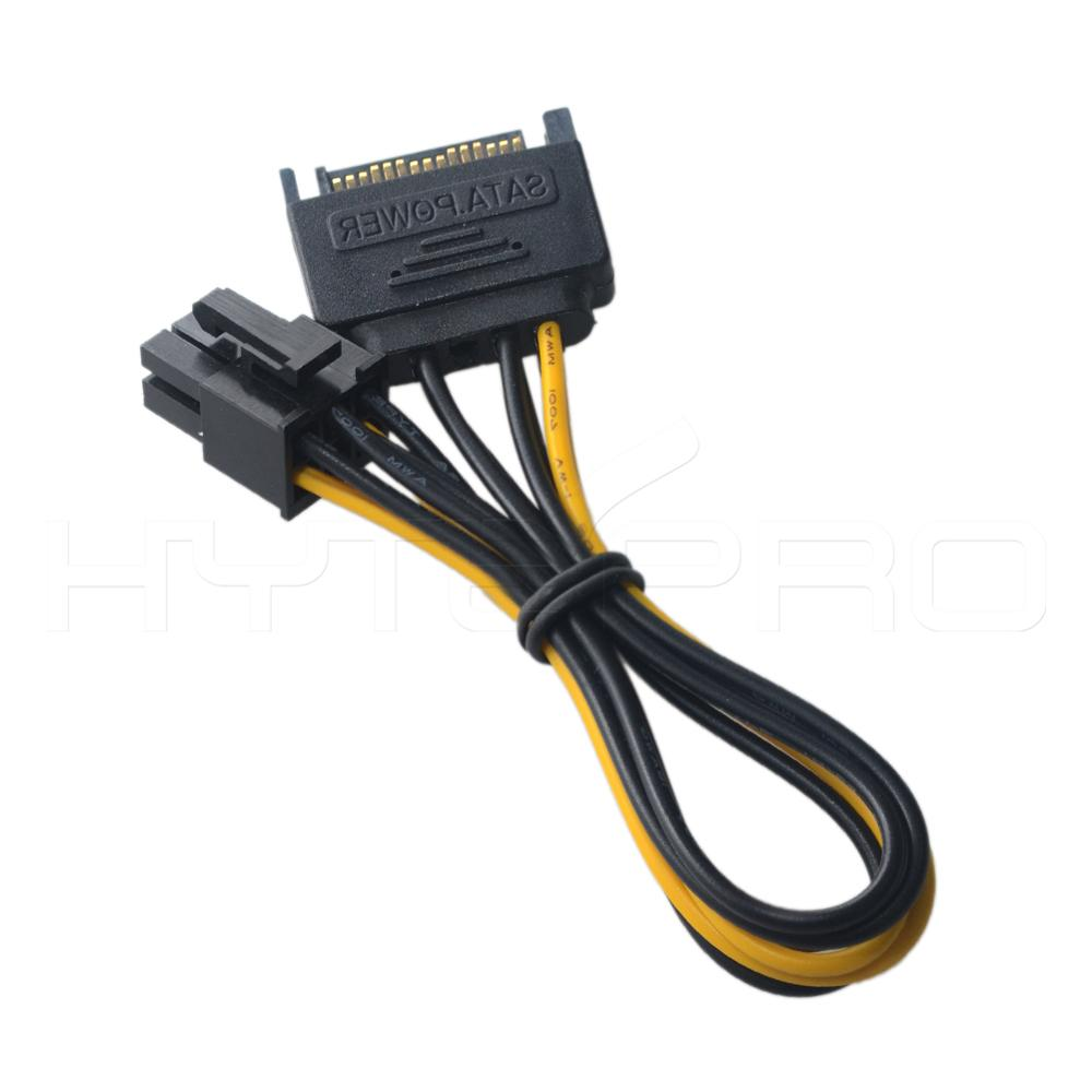 6-pin Flat Cable, 6-pin Flat Cable Suppliers and Manufacturers at ...