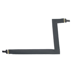 Brand new LCD Screen Display Flex Cable For Apple 27 inch A1312 Mid 2011 593-1352