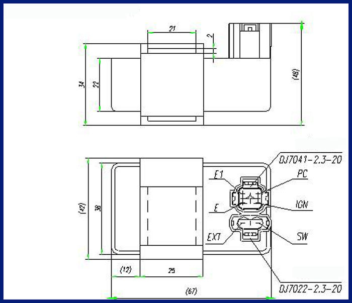 HTB1kSZBGVXXXXcFaXXXq6xXFXXXU gy6 50cc wiring diagram 50cc scooter wiring diagram \u2022 free wiring 50cc scooter cdi wiring diagram at nearapp.co