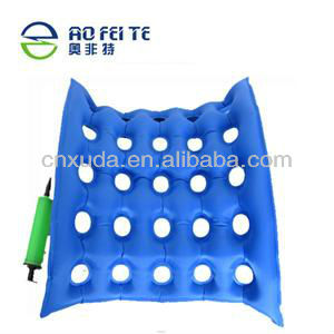 AFT-1025-medical-air-cushion.jpg