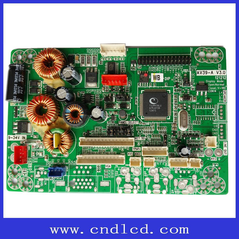 HTB1kS_IGXXXXXbVXFXXq6xXFXXX4 tv led circuit not lossing wiring diagram \u2022