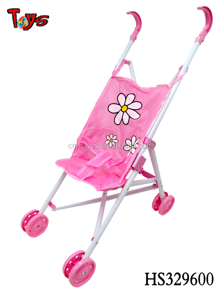 Cute Customized China Motorized Baby Stroller Buy