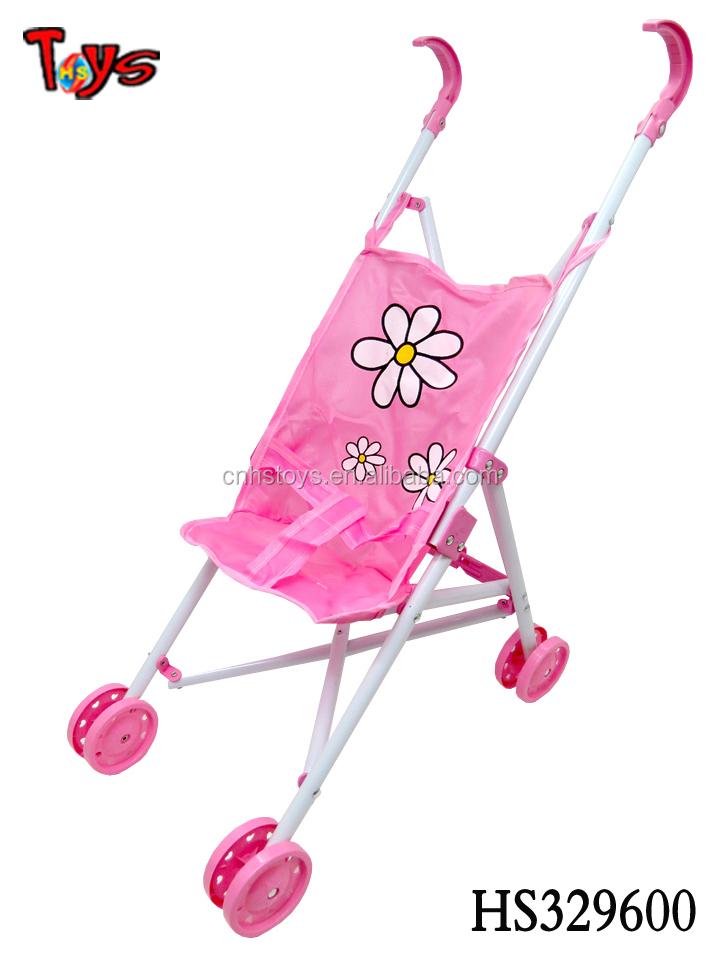 Cute customized china motorized baby stroller buy Motorized baby stroller