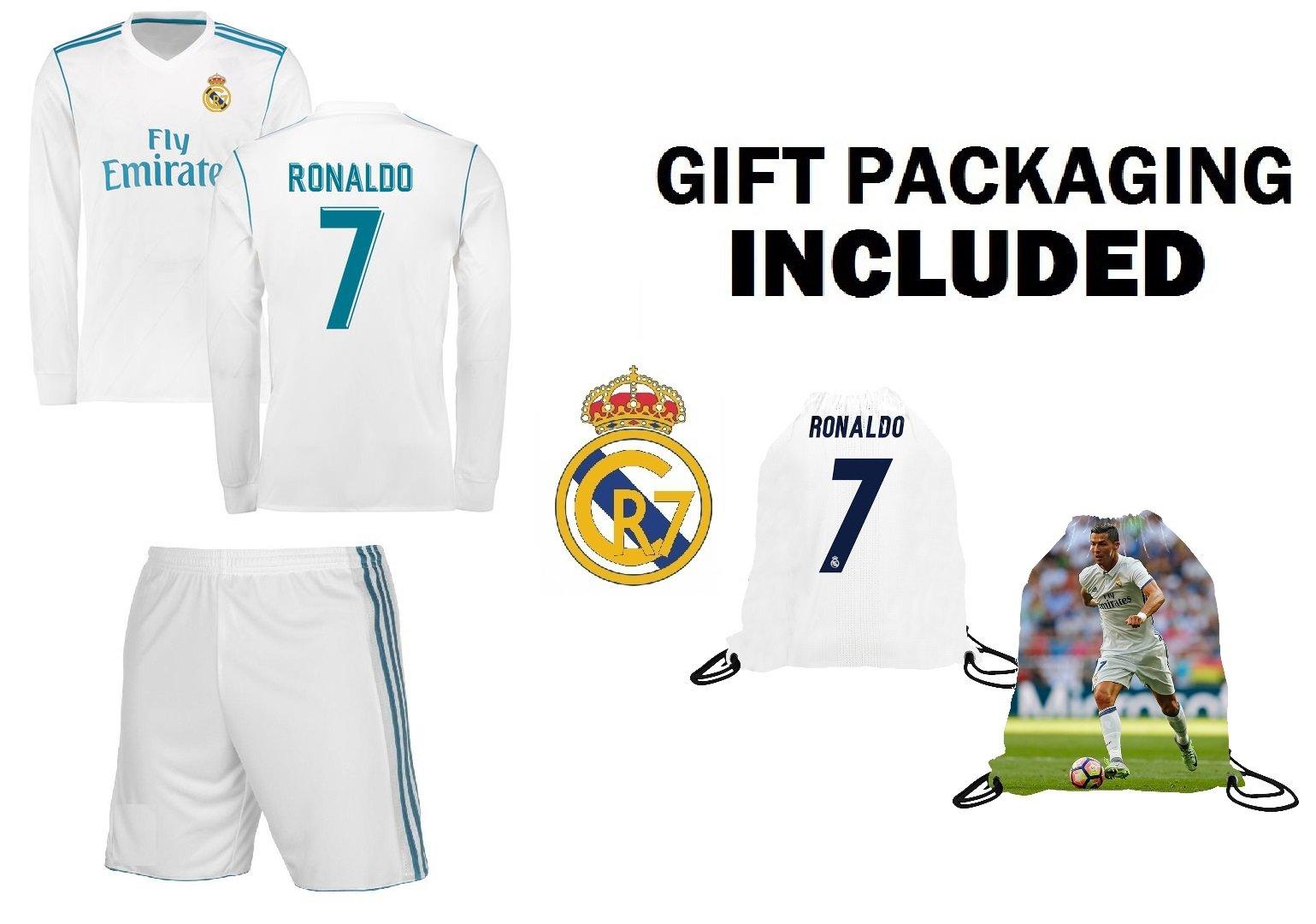 Cheap Soccer Fan Gift Ideas Find Soccer Fan Gift Ideas Deals On Line At Alibaba Com