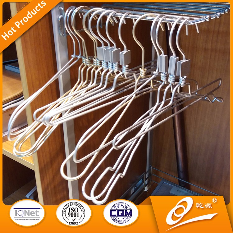 Heavy Duty Hanger, Heavy Duty Hanger Suppliers and Manufacturers ...
