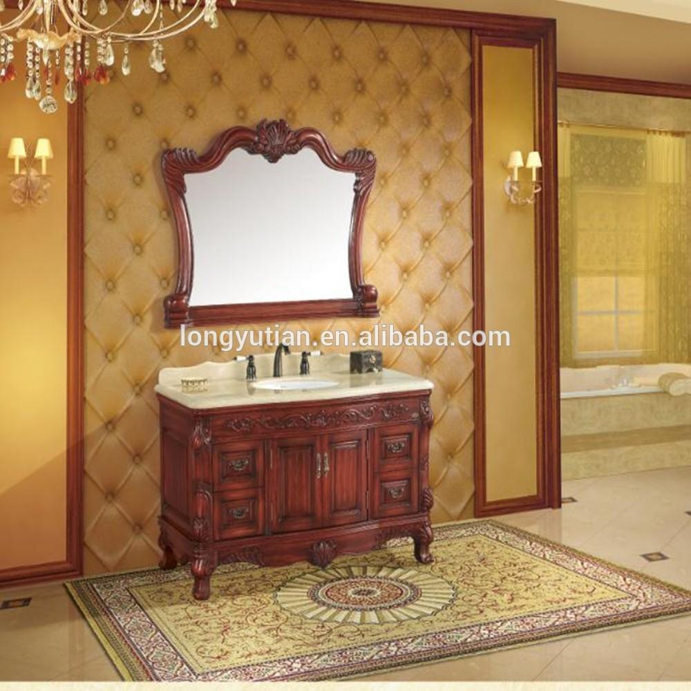 Bagni classici di lusso foto latest vasca da bagno di - Arredo bagno di lusso ...