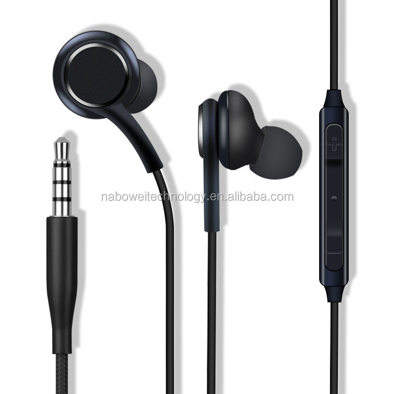 78cf2db72ff510 China Headset S9, China Headset S9 Manufacturers and Suppliers on  Alibaba.com