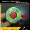 bicycle parts and accessories /hot selling bicycle bell /good price bell