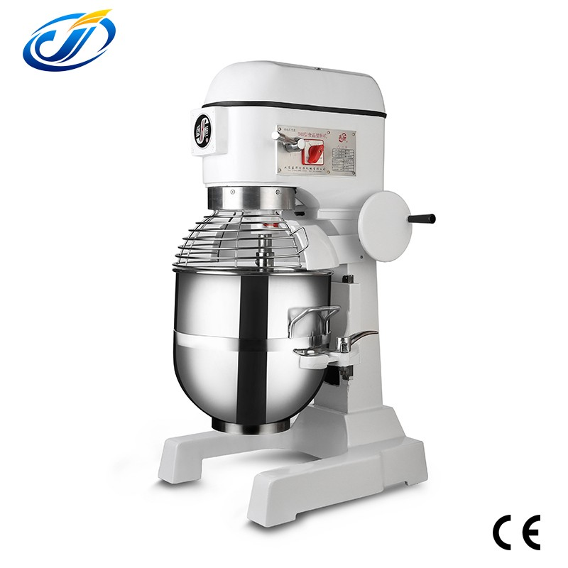 B40 40litre Blender Machine/industrial Mixer/industrial Kitchen Equipment