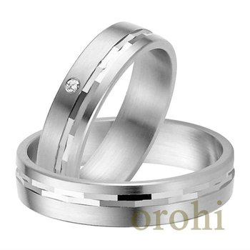 hg147 w platinum 950 wedding bands for couples simple cnc pt950 bridal wedding