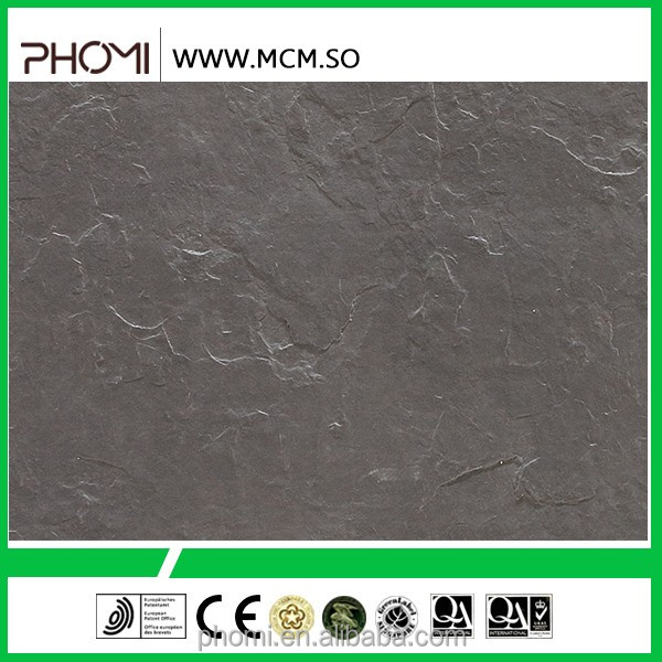 vanity top wall cladding interior stone outdoor floor