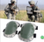 Tactical Padded Military Combat Protection Elbow&Knee Pads Pad Set