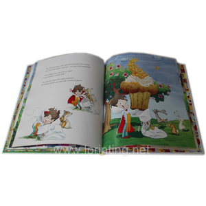 print on demand books tamil story books