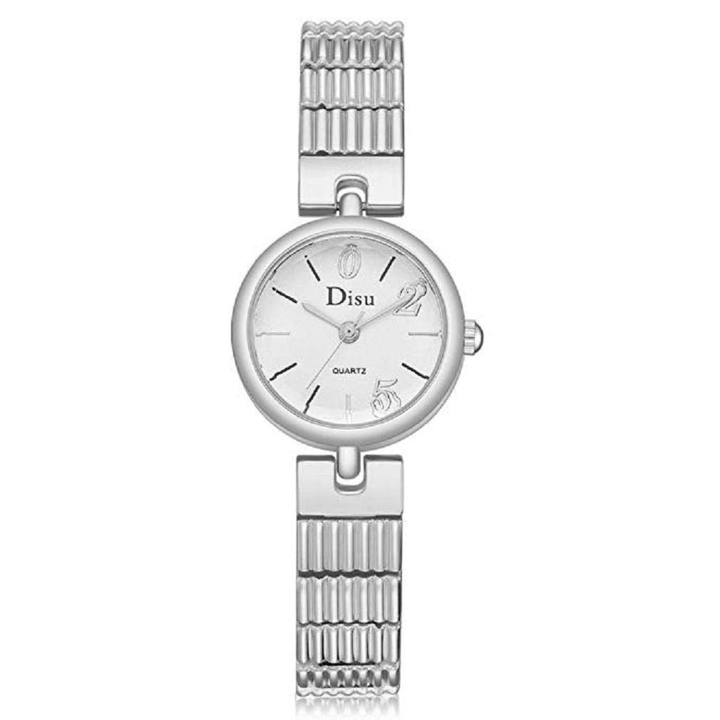Womens Watches,Windoson Women's Ladies Teen Girls Dress Bracelet Wrist Quartz Watch Casual Simple Analog Quartz Watches Classic Wristwatch (C)
