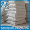 Good quality HPMC for cement and gypsum construction chemicals
