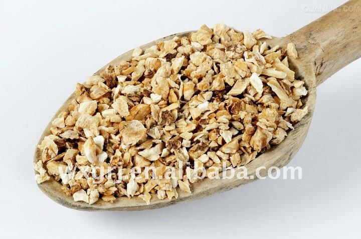 Dong quai extract / Angelica sinensis extract powder