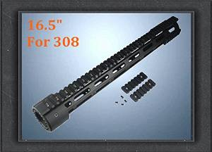 Cheap Dpms Magazines 308, find Dpms Magazines 308 deals on line at