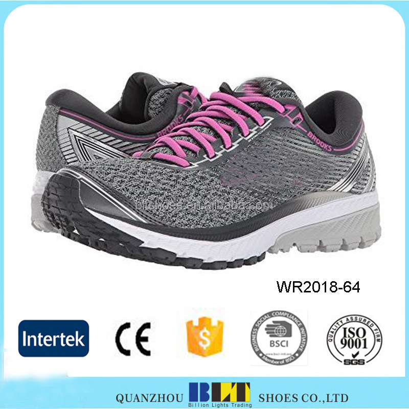 Vietnam Shoes Online, Vietnam Shoes Online Suppliers and Manufacturers at  Alibaba.com