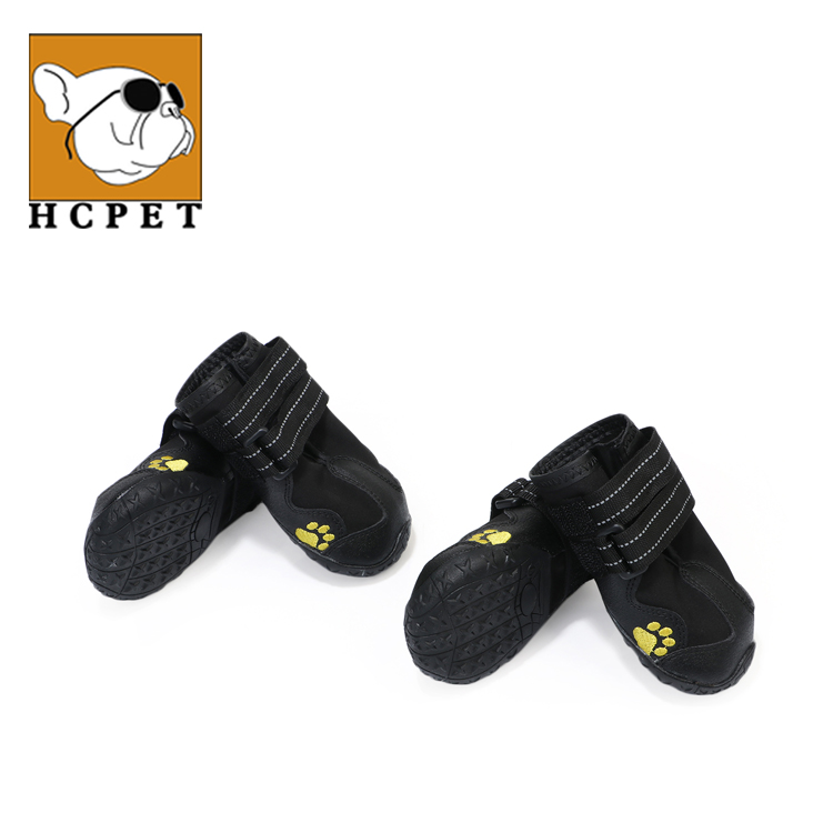 6cff5a99f15b China Dog Shoes Pet