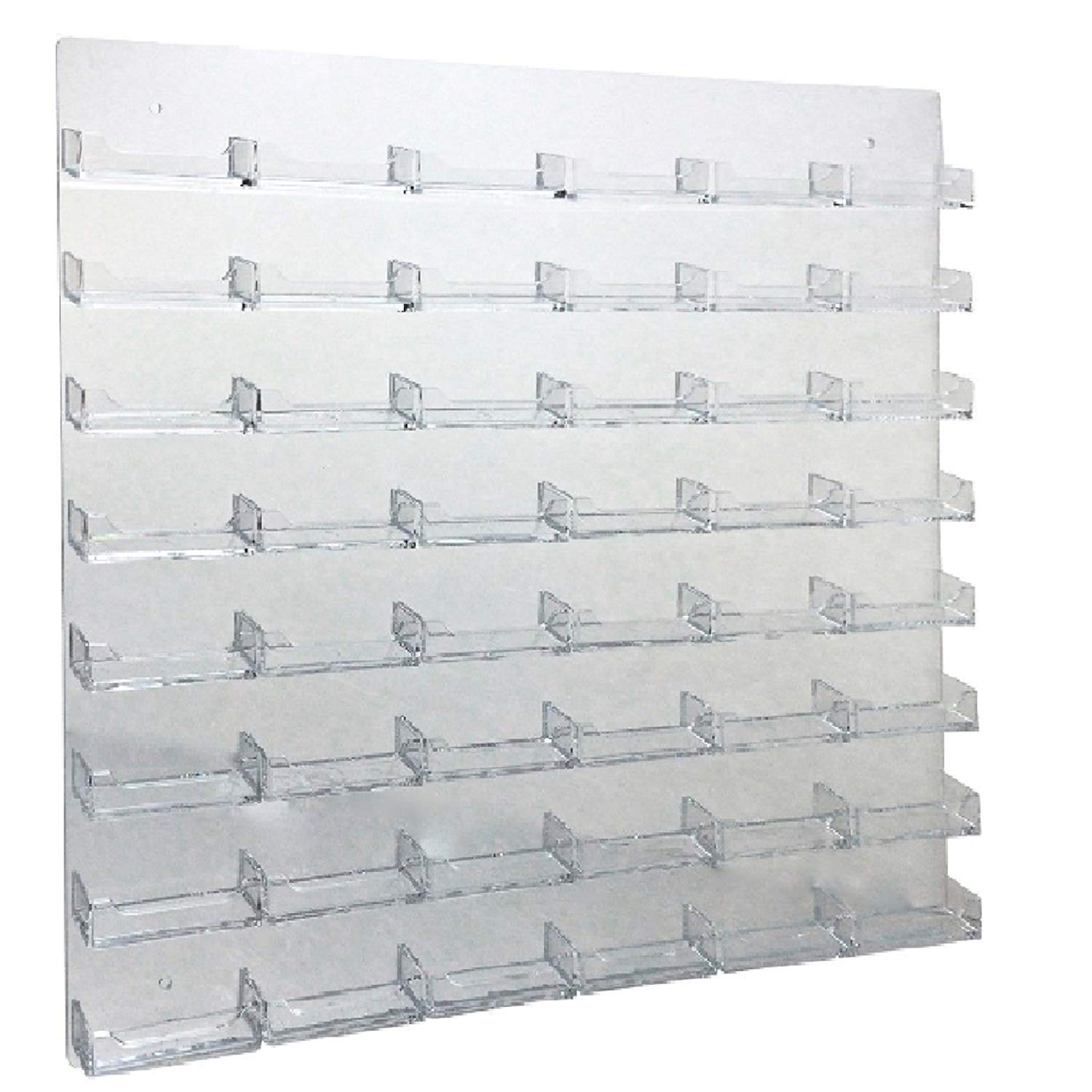 Cheap Sports Card Wall Display Find Sports Card Wall Display Deals