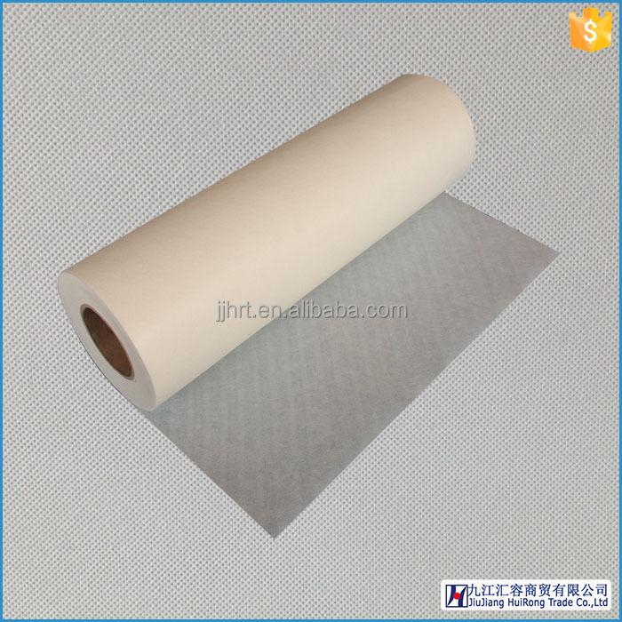 Fibra de vidrio papel felpudo de fibra de vidrio - Papel para vidrios ...