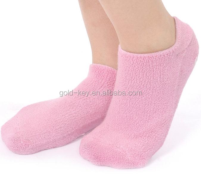 9ceca70092f33 مصادر شركات تصنيع جوارب اطفال قديم وجوارب اطفال قديم في Alibaba.com