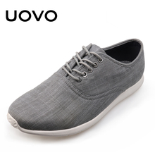 cheap wholesale men comfortable hot sell casual shoe