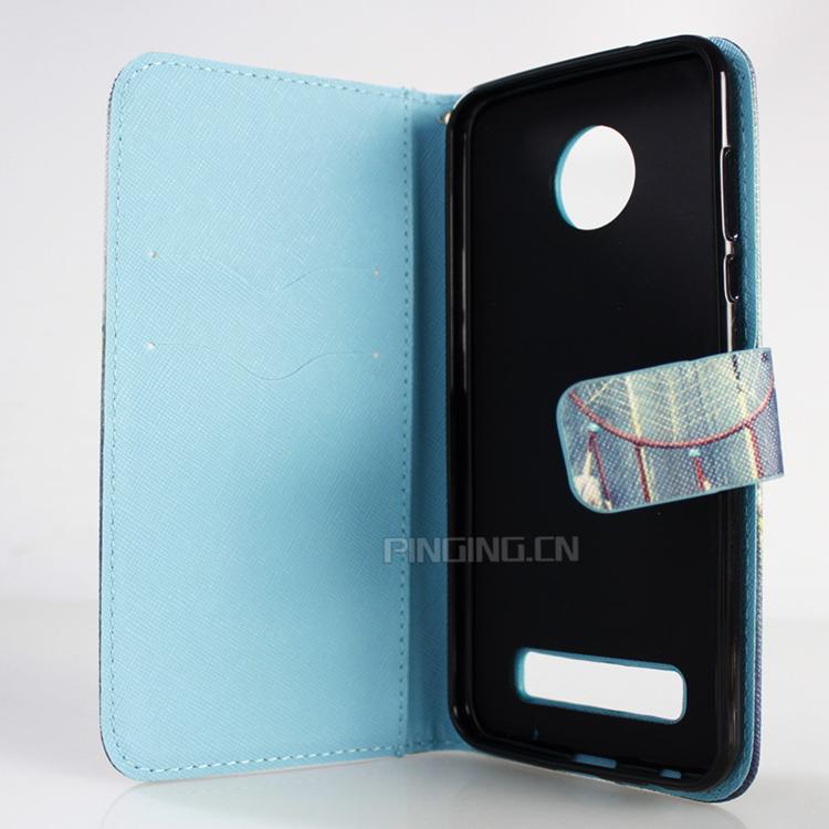 separation shoes f4dec c87c6 Dreamcatcher Printing Wallet Flip Pu Leather Case For Zte Zfive 2 Z837vl -  Buy Pu Leather Case For Zte Zfive 2,Flip Leather Case For Zte Zfive ...