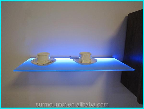 LED glass shelf light LED glass edge lighting glass shelf display lightingLed Glass Shelf Light led Glass Edge Lighting glass Shelf Display  . Glass Shelf Lighting. Home Design Ideas