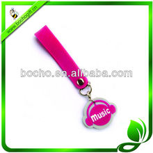 soft pvc promotion gifts
