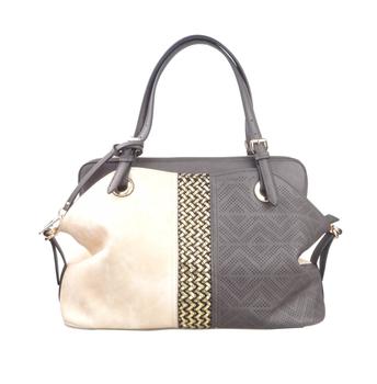 China factory woman messenger purse manufacturer wholesale designer lady shoulder  crossbody bag fashion PU leather bag 70f19c2782fd2