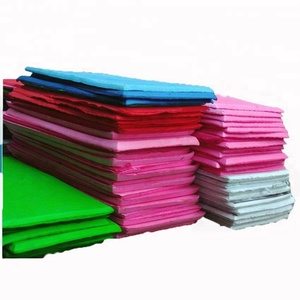 Colorful eva foam paper for kids, handy craft, kids craft