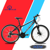 2016 hot selling 26 to 29 MTB/mountain bike/mtb/bicycle with suspension