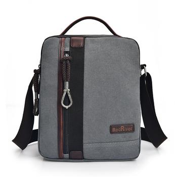 a8990c089526 Custom Waist Bag Canvas Messenger Men Bags In Japan Sling Bag - Buy ...