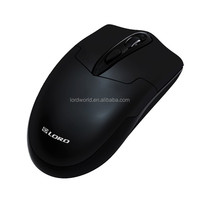 oem style large mouse drivers usb drivers 3d business mouse