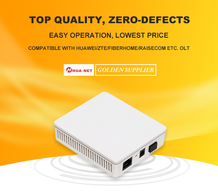 High quality and stability EDFA Optical booster amplifier CATV Ftth /CATV EDFA 32 PORTS